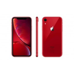 Iphone-xr-64Go-rouge_secondhandphone