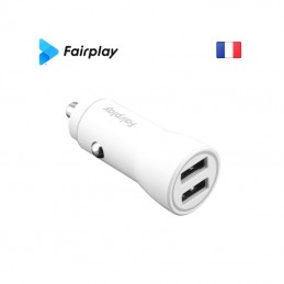 FAIRPLAY-MARANELLO-S1-Chargeur-Voiture-17W-3701344035297_secondhandphone
