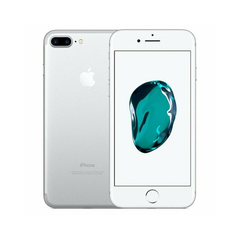 apple-iphone-7-plus-32Go-argent_secondhandphone