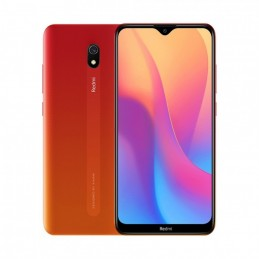 Xiaomi-redmi-8A-double-sim-32Go-rouge-debloque_secondhandphone