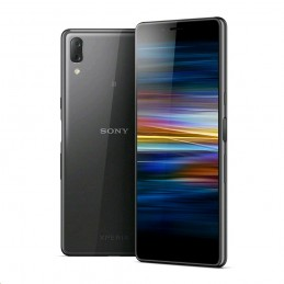 sony-xperia-l3-reconditionne-nice-phoneandrecycle_seconhandphone