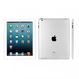 Ipad-4-wifi-16Go-blanc-secondhandphone.fr