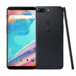 oneplus-5t-noir-debloque-reconditionne
