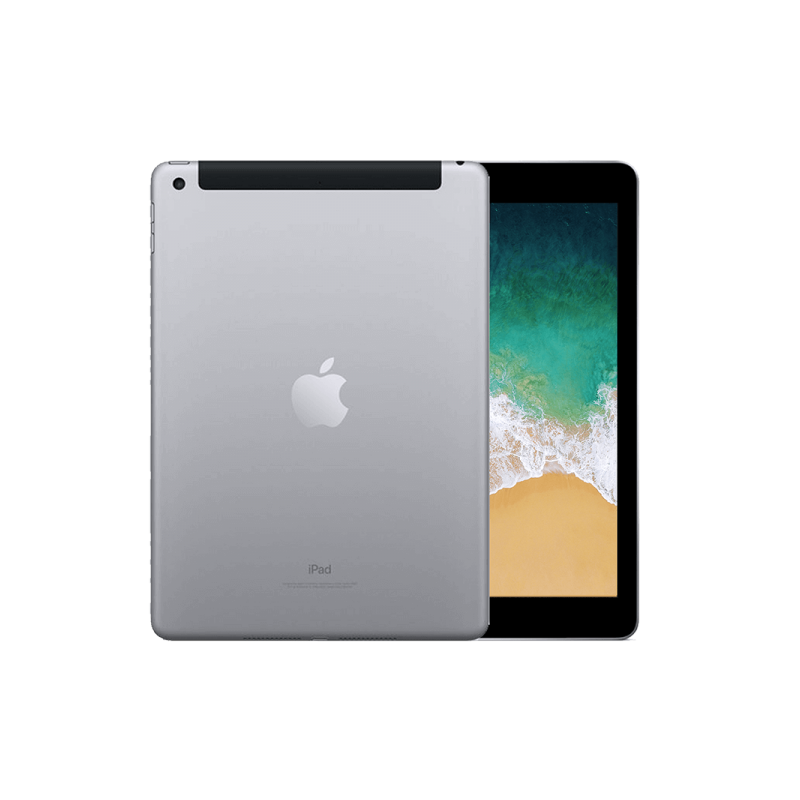 ipad-5-32-go-wifi-gris-sideral-secondhandphone-phoneandrecycle