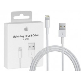 Cable-1M-apple-original-MD818ZM/A-88590962742-lightning-USB