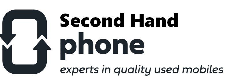 Secondhandphone